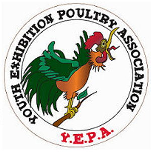 Youth Exhibition Poultry Association